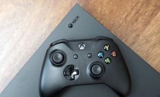 مايكروسوفت تطور أجهزة Xbox رخيصة تتيح اللعب عبر الإنترنت فقط - المواطن