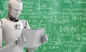  جوجل تطور ذكاء اصطناعياً يفكر مثل الإنسان ويحل أصعب المشاكل - المواطن