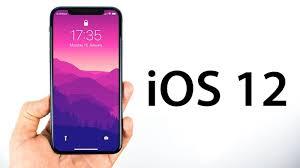 iOS 12 أول نظام تشغيل يقوم بتوصيل المستخدمين تلقائياً بخدمات الطوارئ - المواطن