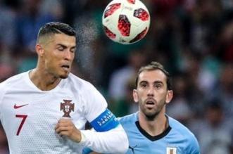 Juventus يسامح كريستيانو رونالدو! - المواطن