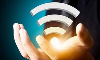 طريقة استعمال هواتف أندرويد لتوسيع مدى واي فاي - المواطن