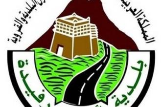 أهالي أحد رفيدة يتساءلون.. ماذا قدم المجلس البلدي لخدمة المحافظة منذ تأسيسه؟ - المواطن