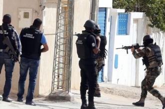 ارتفاع حصيلة الهجوم الإرهابي في تونس إلى 9 قتلى - المواطن