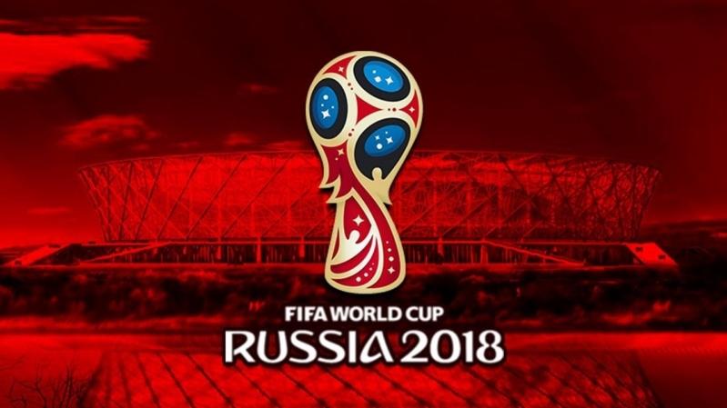 موعد نهائي كاس العالم روسيا 2018 .. مباراة نارية والخطأ يُدمر أحلام شعب بكامله