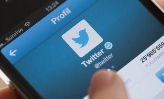 لأول مرة في تاريخها.. تويتر تطرح خاصية فريدة من نوعها - المواطن