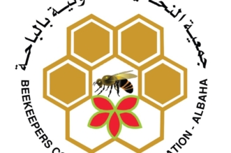 الباحة تنطلق بمؤتمر النحل الدولي ببلجرشي لرسم خارطة طريق لتحقيق رؤية 2030 - المواطن