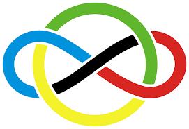 المملكة تشارك في منافسات أولمبياد الرياضيات الدولي في رومانيا - المواطن
