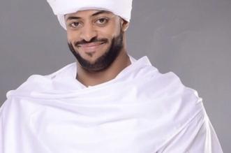 محمد عبداللطيف .. البطل السوداني تلقى 9 طلقات من شقيق زوجته القطرية - المواطن