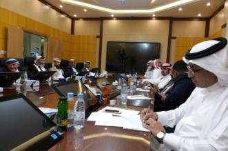 شيوخ وأعيان صعدة من الرياض: الانقلاب ونقض العهود من طبيعة الحوثي - المواطن