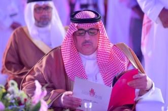 بالصور.. عروض ترفيهية وأكروباتية بافتتاح فعاليات مهرجان الرياض للتسوق - المواطن