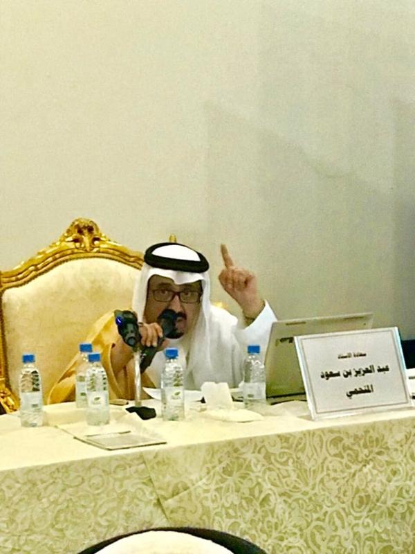 عضو شورى يطالب بعقد جلسة لمناقشة توظيف المبتعثين