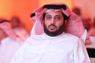 الأهلي ينهي علاقته بالأجانب الأربعة بدعم آل الشيخ - المواطن