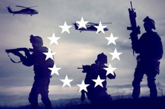الجيل الأوروبي الشاب .. وشجاعة الدفاع عن أوروبا - المواطن