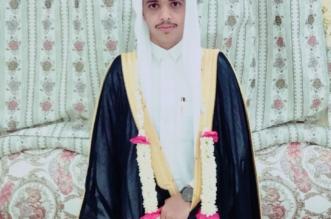 الشاب العسيري يحتفل بزواجه في مركز قنا - المواطن