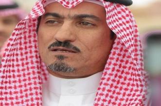 بسبب لوحات الفنانين.. ابن مشيط يوجه باستدعاء مدير الداون تاون والتحقيق معه - المواطن