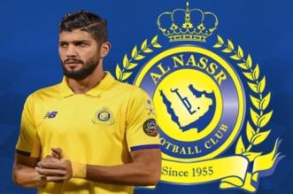 آل الشيخ يعلن: لاعب النصر فرجاني إلى الزمالك - المواطن