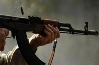عرس مزهرة جازان يتحول لمأتم بعد مقتل ثلاثينية برصاص الفرحة! - المواطن