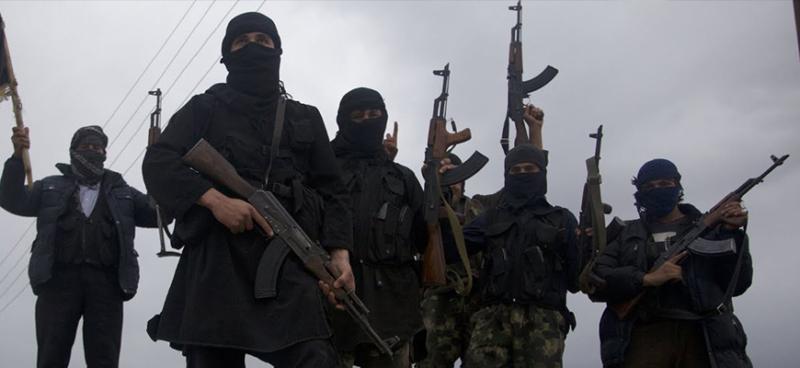 """عائدون من محاضن الإرهاب لـ""""المواطن"""": هكذا جندونا شياطين الظلام - المواطن"""