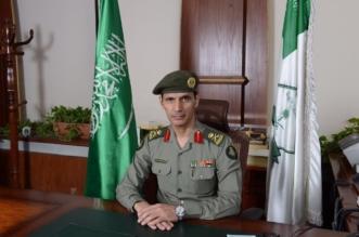 جوازات الرياض تسجل أعلى نسبة معدل إصدار وتجديد الجواز السعودي - المواطن