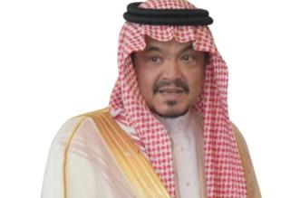 وزير الحج يثمّن استضافة 1500 حاجّ وحاجّة من ذوي شهداء الجيش اليمني والقوات السودانية - المواطن