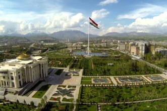 الجمهورية الطاجيكية .. مصالح اقتصادية وسياسية - المواطن