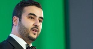 خالد بن سلمان: تعاون غير مسبوق بين المملكة والإمارات بكافة المجالات