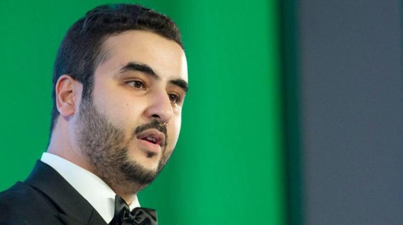 خالد بن سلمان: التحالف ماضٍ في تحقيق أهدافه حتى ينصاع الحوثي