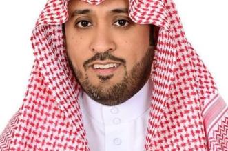 مطارات الرياض تشيد بجهود الجهات العاملة في مطار الملك خالد - المواطن