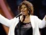 أريثا فرانكلين Aretha Franklin
