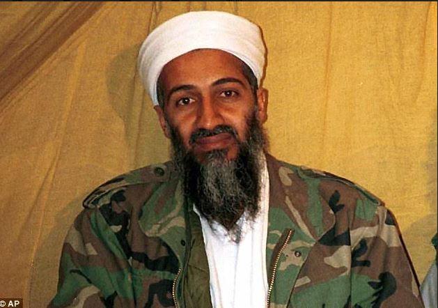 في مثل هذا اليوم.. مقتل ابن لادن وسقوط برلين رسمياً