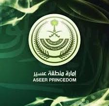 بيان توضيحي من إمارة عسير بشأن إخراج فناني قرية المفتاحة - المواطن
