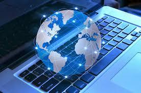 ماذا تعرف عن الـ Web وأول موقع وصورة على الإنترنت؟