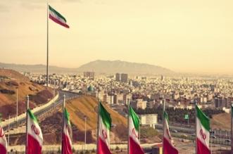 100 شركة عالمية تغادر السوق الإيرانية مع بدء سريان العقوبات - المواطن