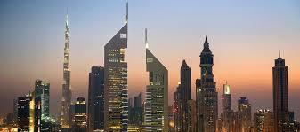 الإمارات تعلق التنقل بالهوية الوطنية لمواطنيها وأبناء دول الخليج
