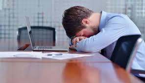 تحذير.. التعب المتكرر قد يشير إلى إصابتك بهذا المرض - المواطن