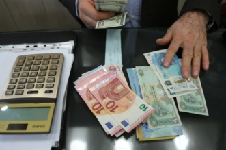 مجلة أميركية: إيران تعاني اقتصاديًا حتى دون فرض العقوبات - المواطن