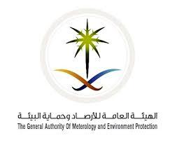 استدعاء صاحب موقع تعدين مخالف للاشتراطات البيئية بعفيف - المواطن