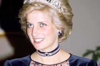 آخر كلمات الأميرة ديانا قبل وفاتها في حادث المرسيدس S280 - المواطن