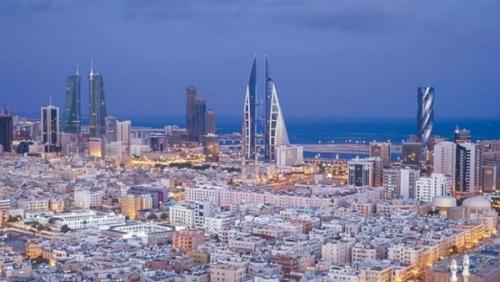 البحرين: ارتفاع حالات الإصابة بـ كورونا إلى 26 حالة