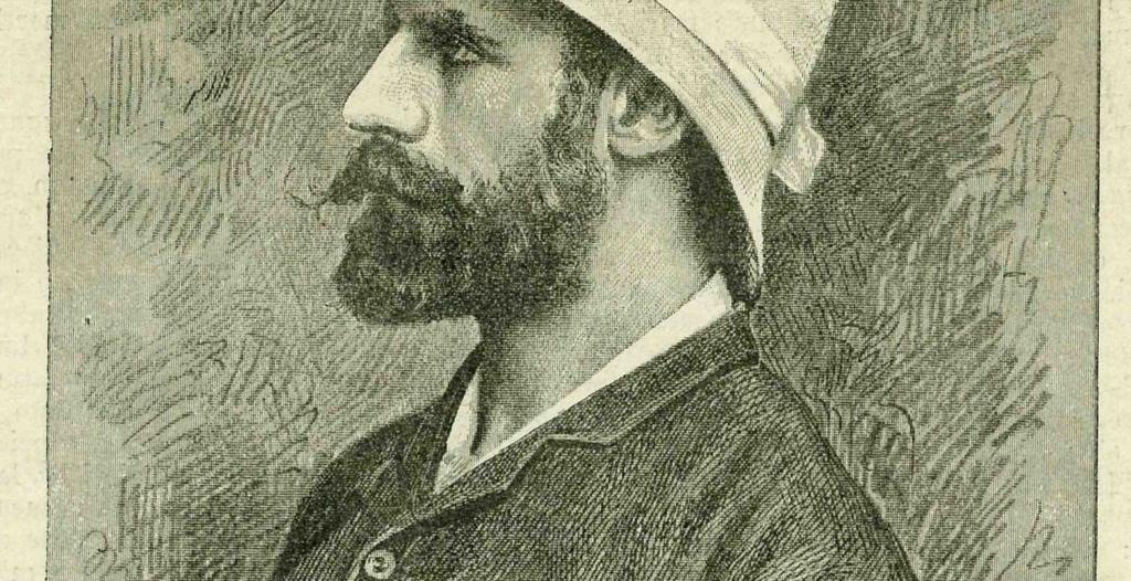 سنة 908هـ .. قصة مثيرة عن أول أوروبيّ زار مكة وسجل انطباعه عن الحج