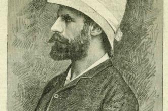 سنة 908هـ .. قصة مثيرة عن أول أوروبيّ زار مكة وسجل انطباعه عن الحج - المواطن