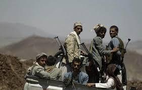 ميليشيات الحوثي تستهدف قافلة إغاثة في الحديدة - المواطن