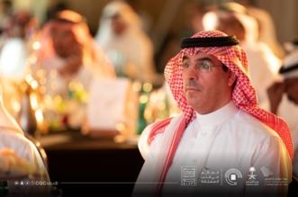 #الرياض عاصمة الإعلام العربي .. نجاح جديد يرسخ الرؤية ويواكب المستقبل - المواطن