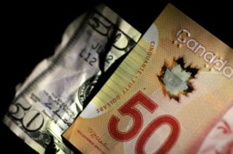 بعد العقاب السعودي.. انخفاض الدولار الكندي عالميًّا - المواطن