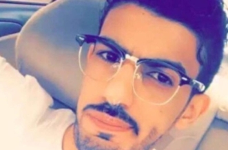 مفاجأة كشفتها كاميرات المراقبة عن السعودي المختفي في تركيا! - المواطن