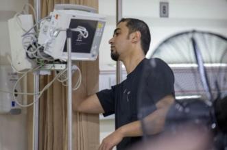 4 مستشفيات و26 مركزًا صحيًّا لخدمة الحجاج في مشعر منى - المواطن