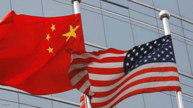 أميركا تفرض رسومًا جمركية بنسبة 25 % على 279 منتجًا صينيًّا