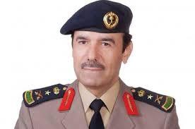 الفريق العمرو: 18 ألف ضابط وفرد و3000 آلية ومعدة لخدمة ضيوف الرحمن - المواطن
