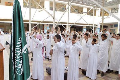 الدفاع المدني يوجه رسالة مهمة لقائدي المدارس