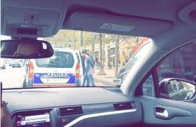 سعد لمجرد إلى السجن مجددًا بتهمة الاعتداء الجنسي بفرنسا - المواطن